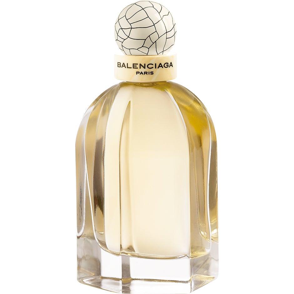 Balenciaga Paris , 75 ml Balenciaga Parfym