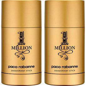 Paco Rabanne 1 Million Deostick Duo