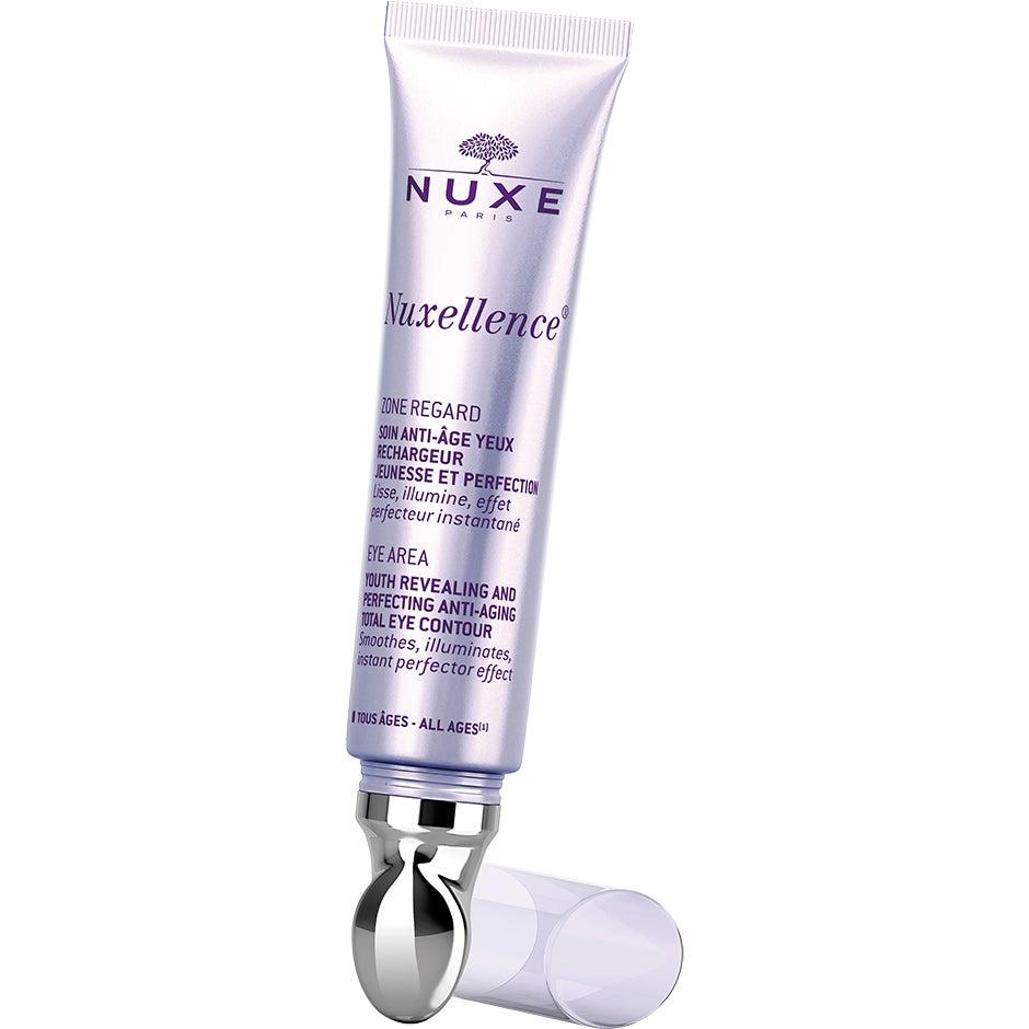 NUXE Nuxellence Eye Area, 15 ml Nuxe Ögonkräm