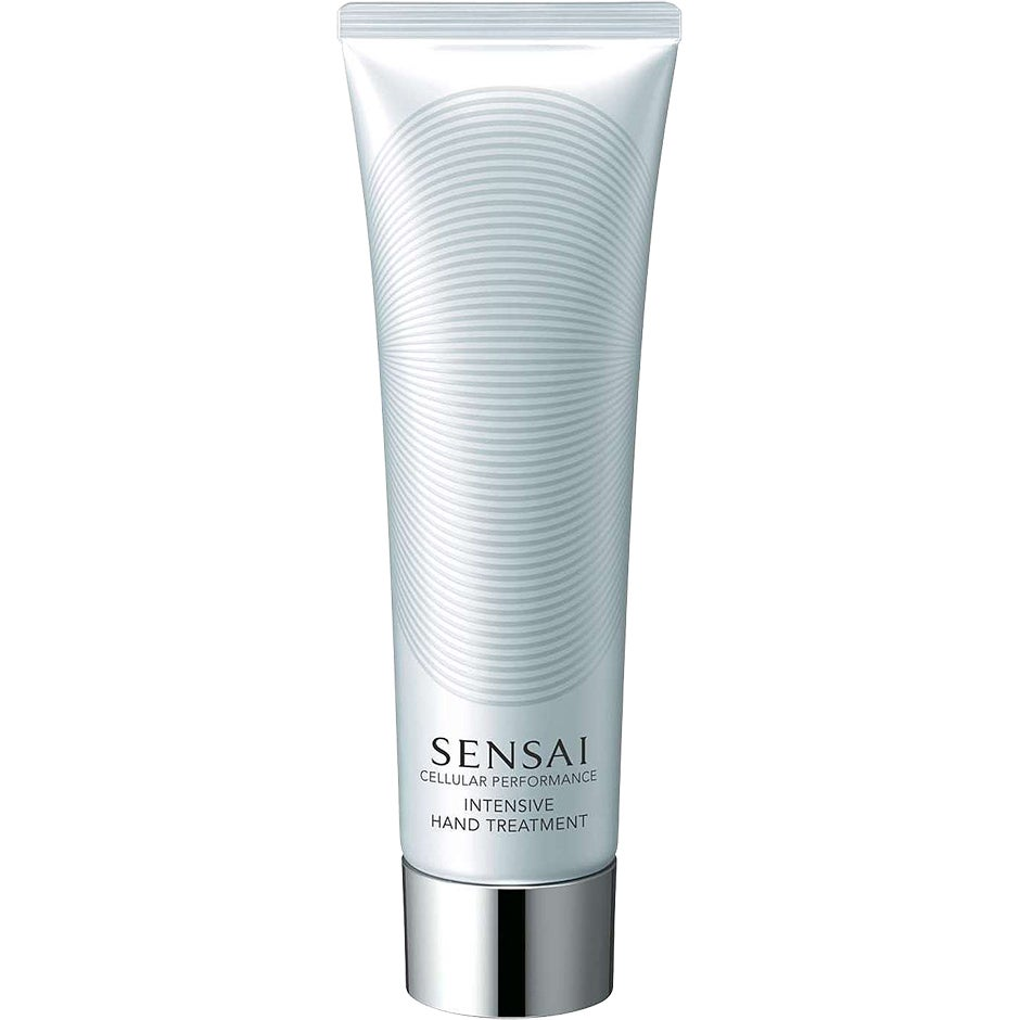 Sensai Cellular Performance Intensive Hand Treatment, 100 ml Sensai Handkräm