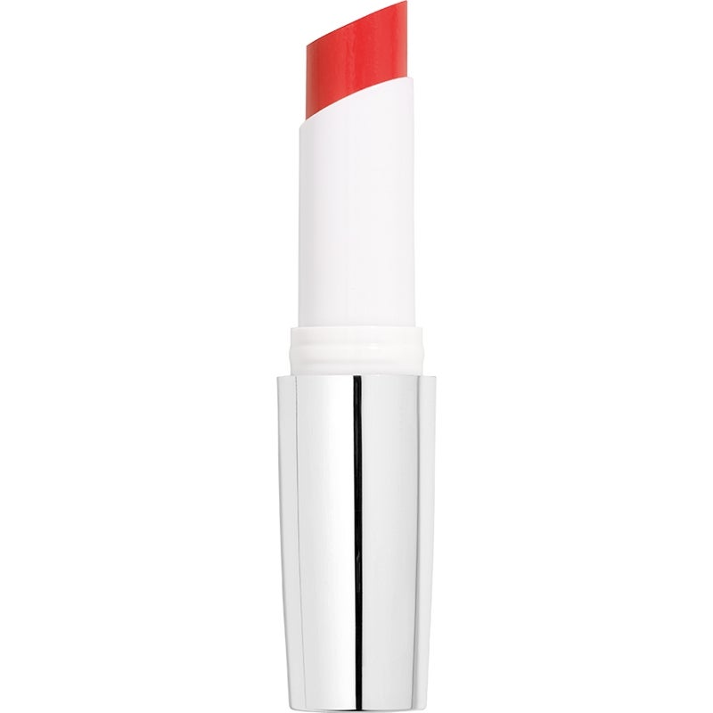 Lumene Nordic Seduction Lipshine