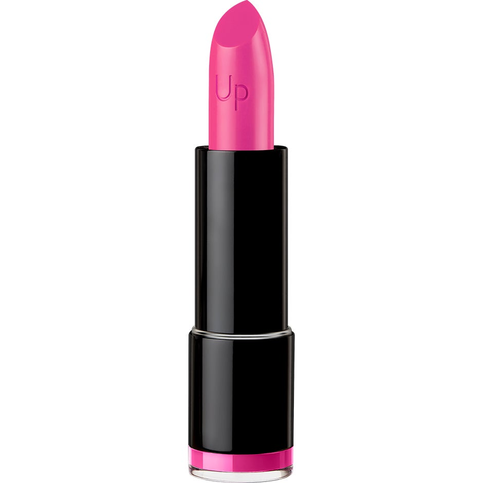 Lipstick, 3 g blackUp Läppstift