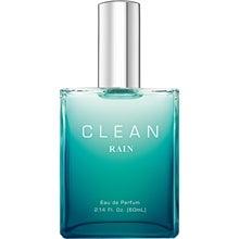 Clean Clean Rain EdP