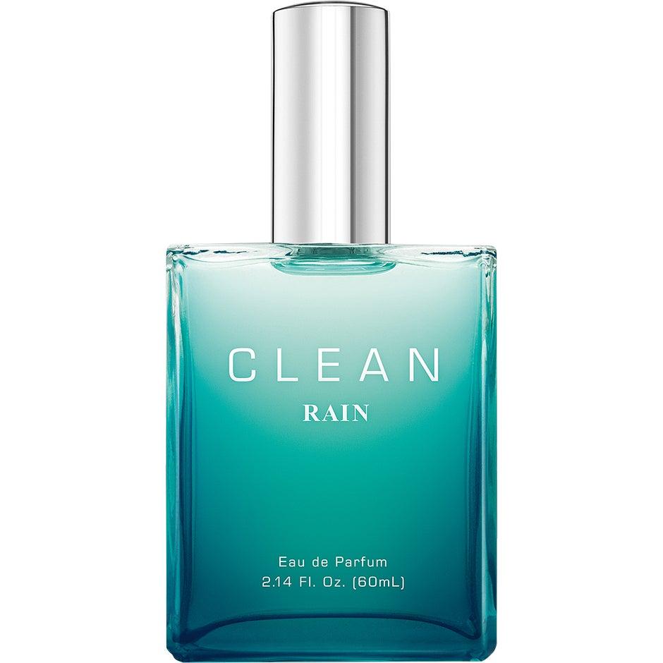 Clean Rain EdP 60ml Clean Parfym thumbnail