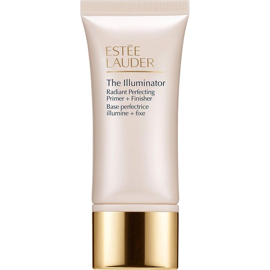 Estée Lauder The Illuminator Radiant Perfecting Primer + Finisher, 30 ml Estée Lauder Primer