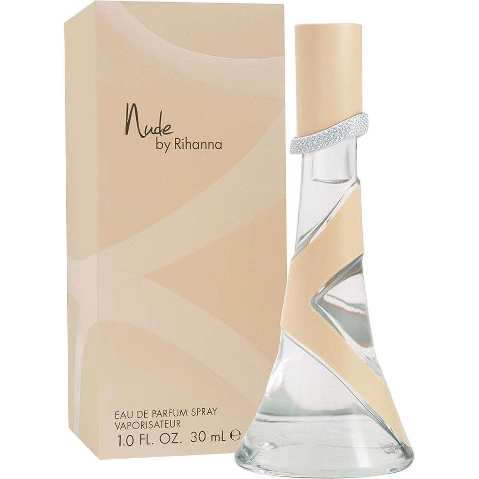 Köp Rihanna Nude EdP, 30ml Rihanna Parfym fraktfritt thumbnail