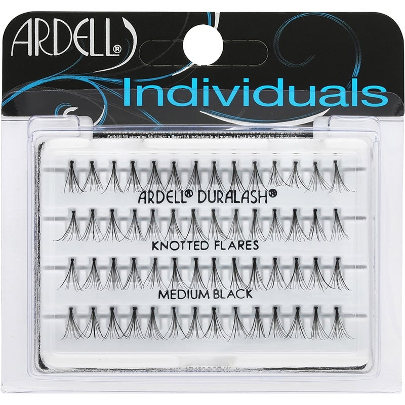 Ardell Individual Lash