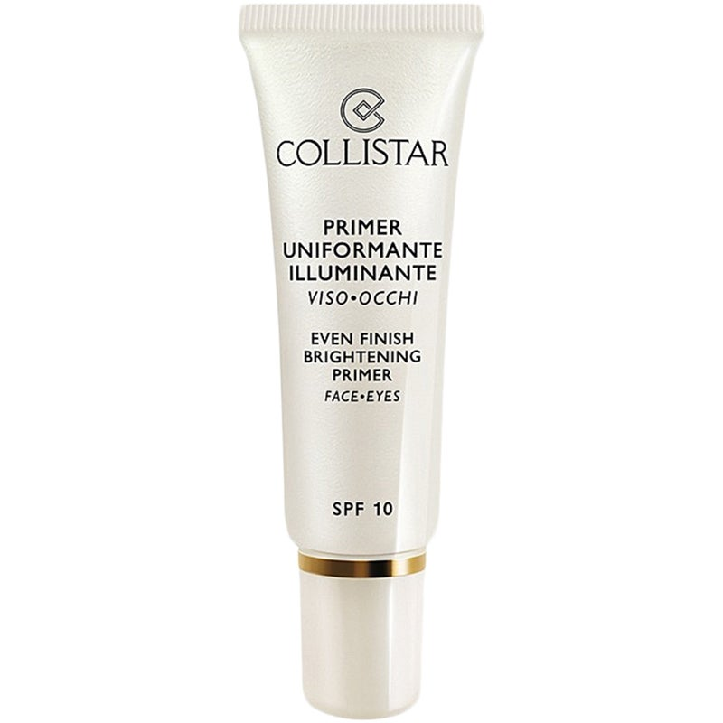 Collistar Even Finish Brightening Face Primer