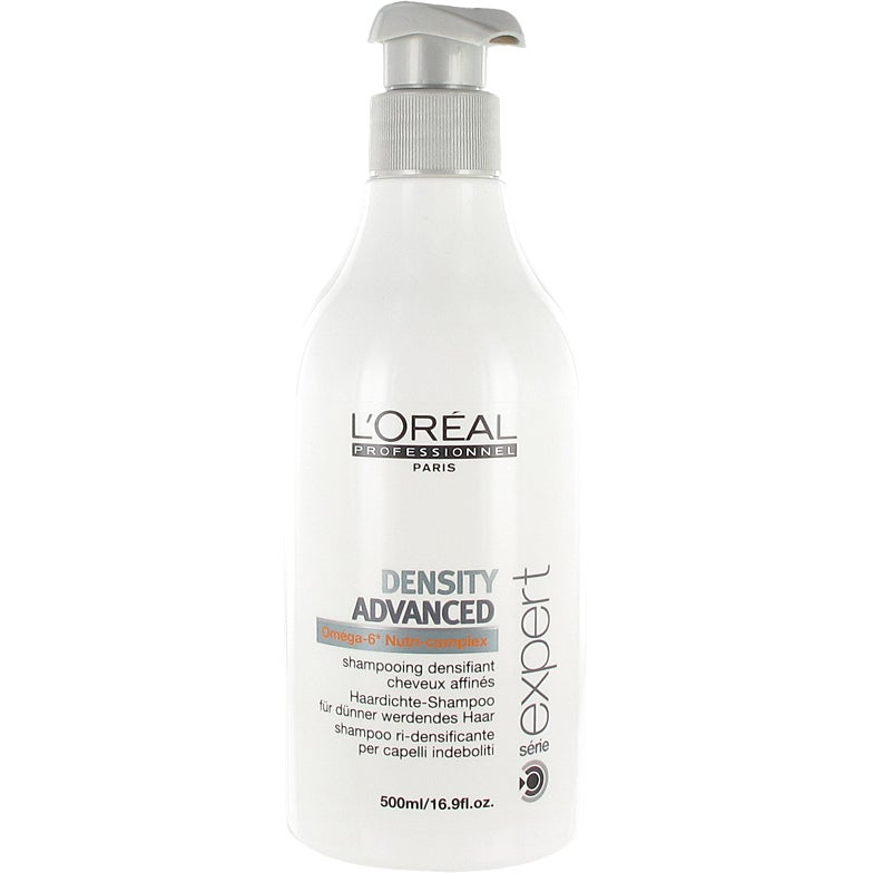 L'Oréal Professionnel Density Advanced