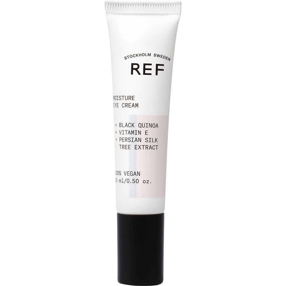 REF. Skin Moisture Eye Cream, 15 ml REF Ögonkräm