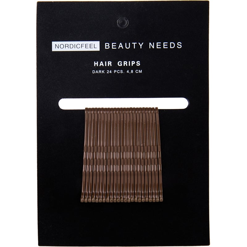 Nordicfeel Beauty Needs Nordicfeel Beauty Needs