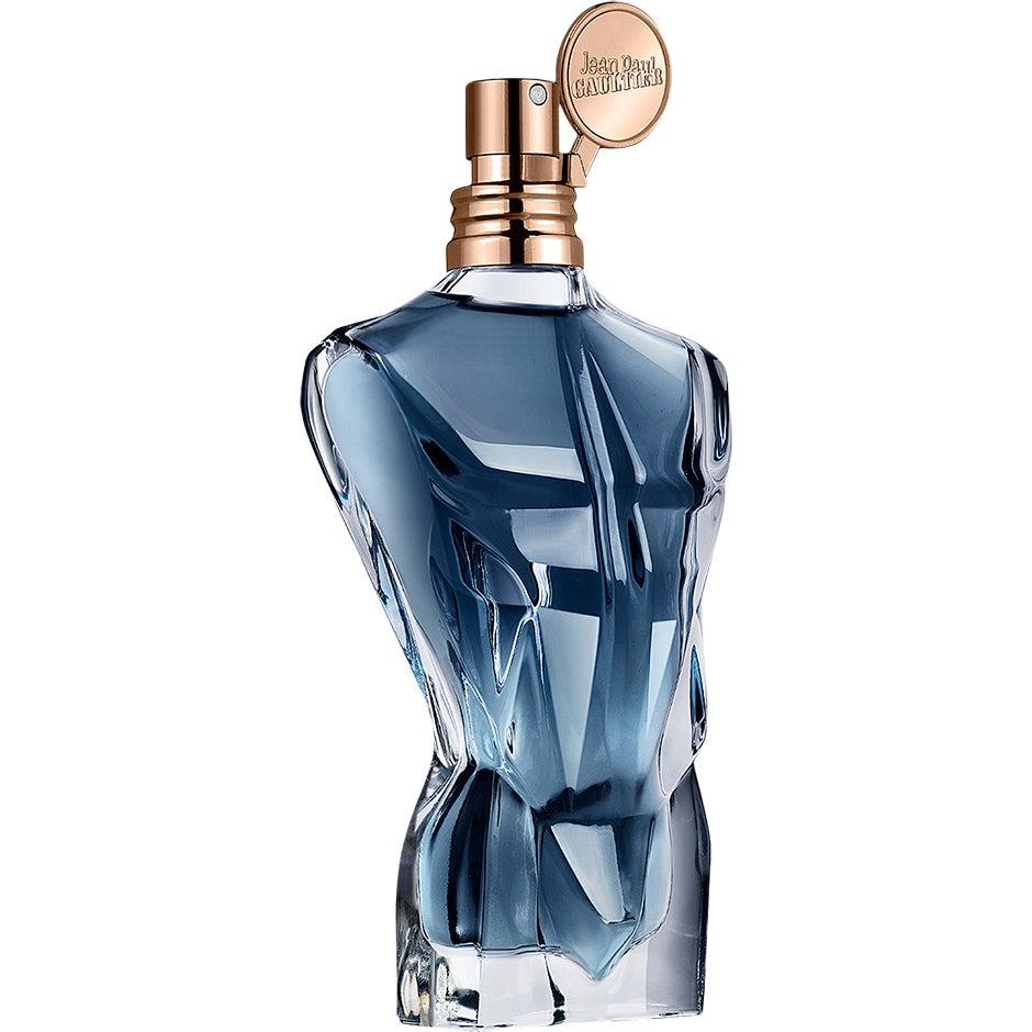 Köp Le Male Essence De Parfum, 125ml Jean Paul Gaultier Parfym fraktfritt thumbnail