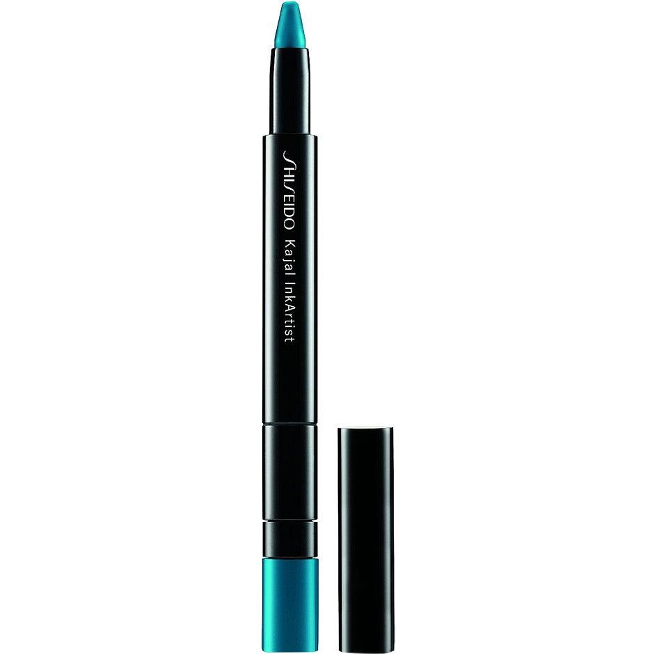 Shiseido Smk Kajal Inkartist, 07 Sumi Sky 1 g Shiseido Eyeliner