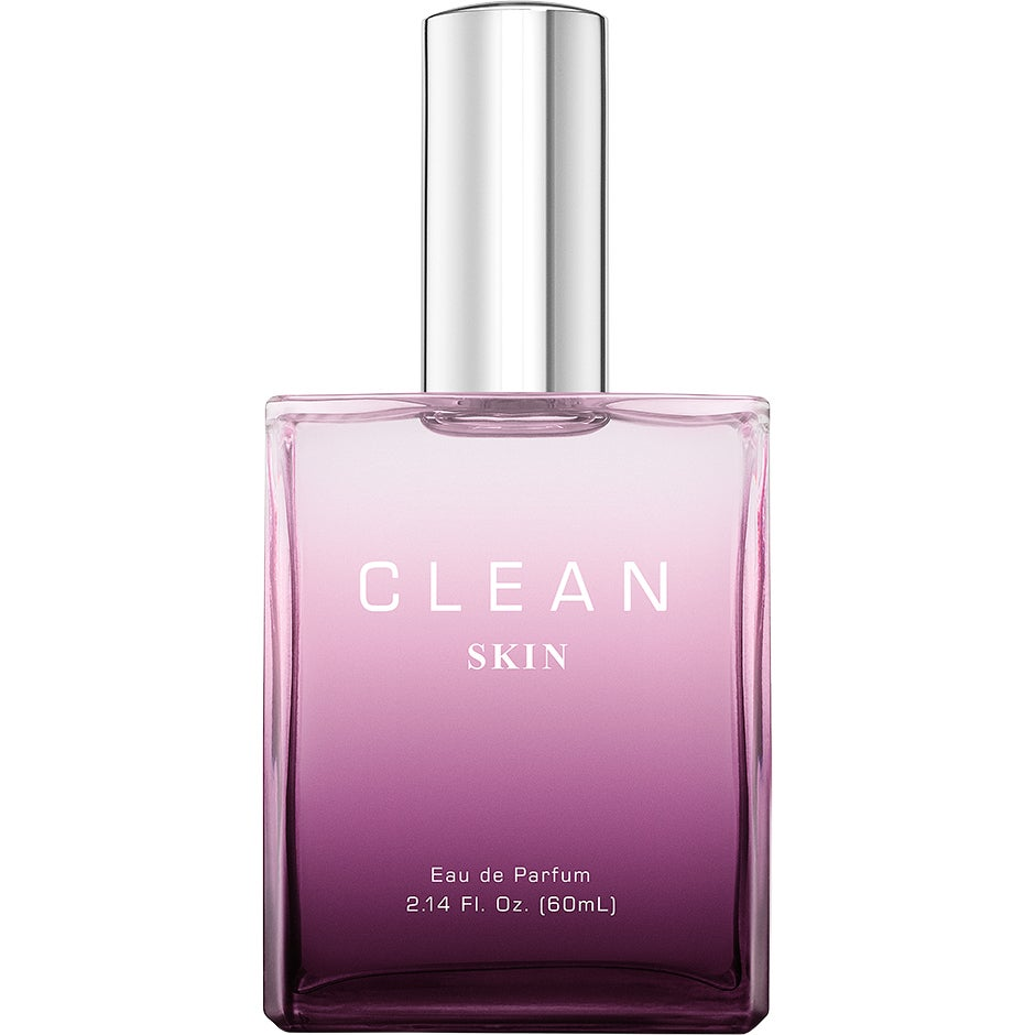 Clean Skin EdP 60ml Clean Parfym thumbnail
