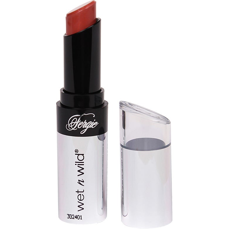 Wet N Wild Fergie Lip Color