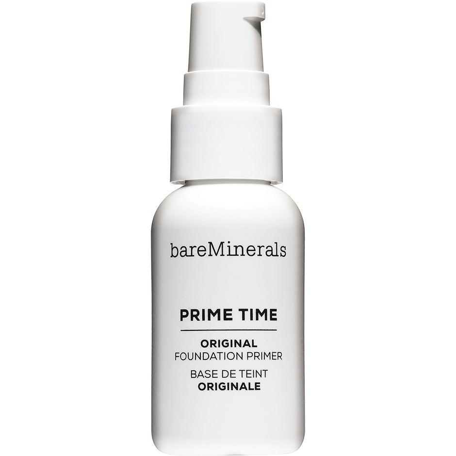 Prime Time Foundation Primer, 30 ml bareMinerals Primer