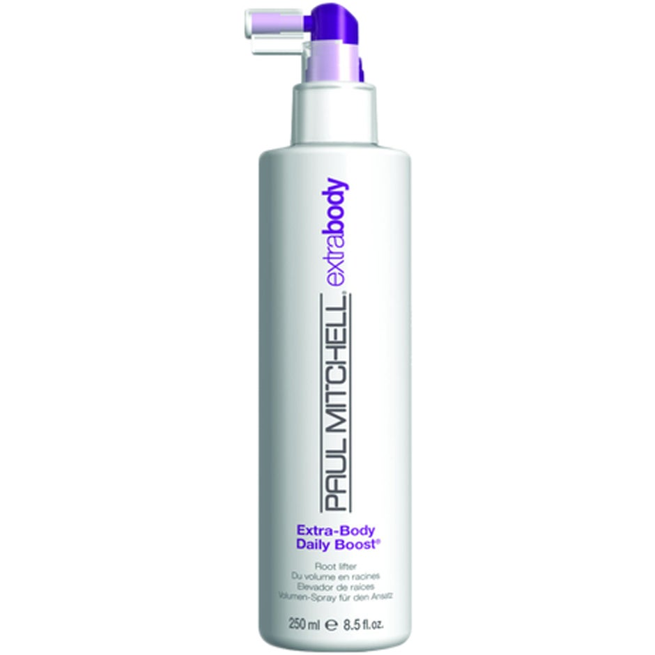 Extra Body, 250ml Paul Mitchell Hårspray