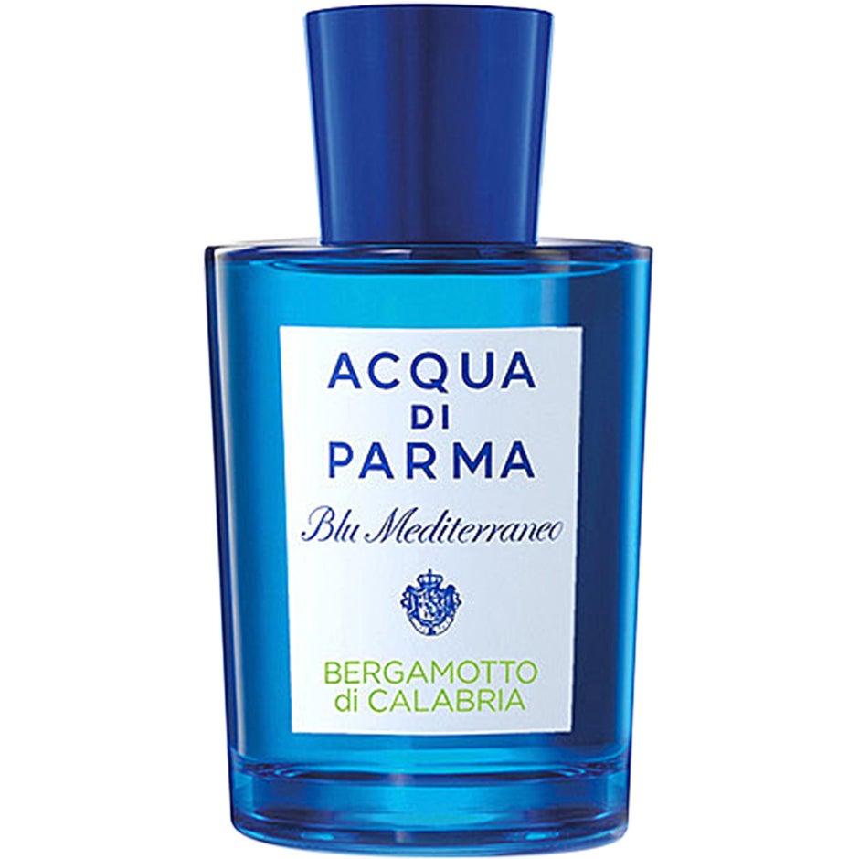 Blu Mediterraneo Bergamotto Di Calabria EdT 75ml Acqua Di Parma Parfym thumbnail