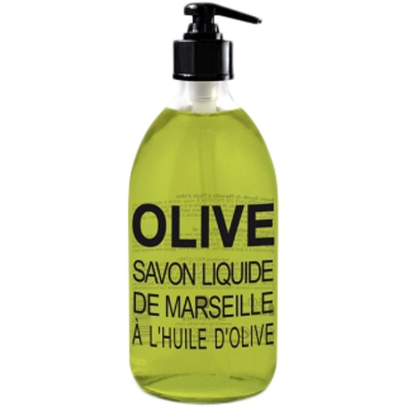 Compagnie de Provence Olive 10