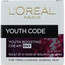 L'Oréal Paris Youth Code