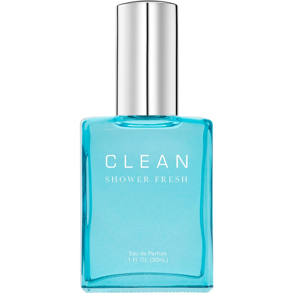 Clean Shower Fresh EdP 30ml Clean Parfym thumbnail