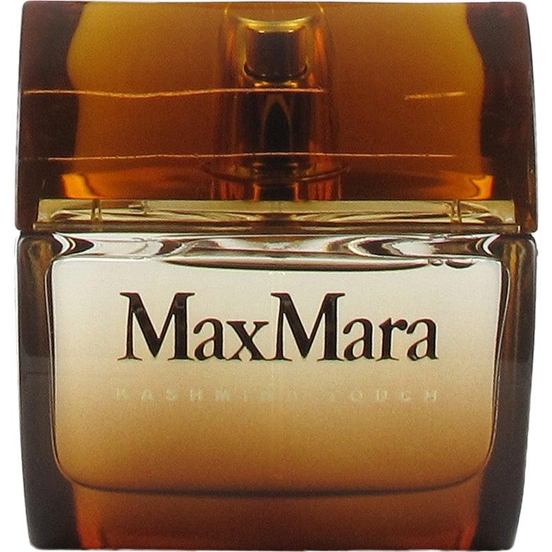billiga parfymer fraktfritt