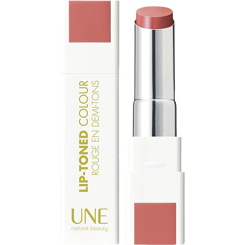 UNE Lip-Toned Colour