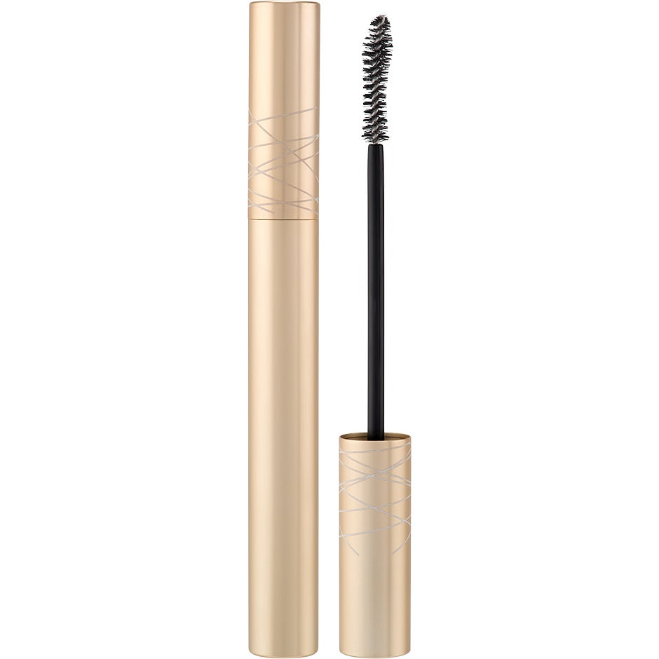 Spider Eye Mascara Base Helena Rubinstein Ögonprimer