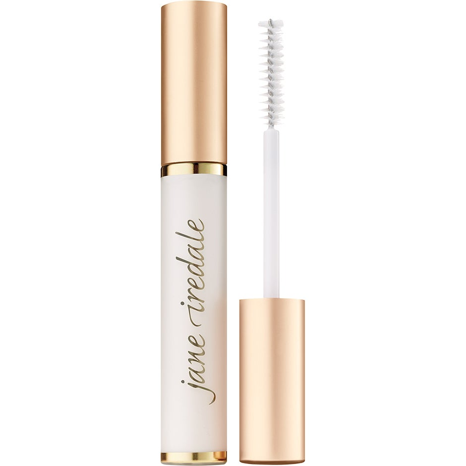 Jane Iredale PureLash Lash Extender & Conditioner, 9g Jane Iredale Bryn- & Ögonfransserum