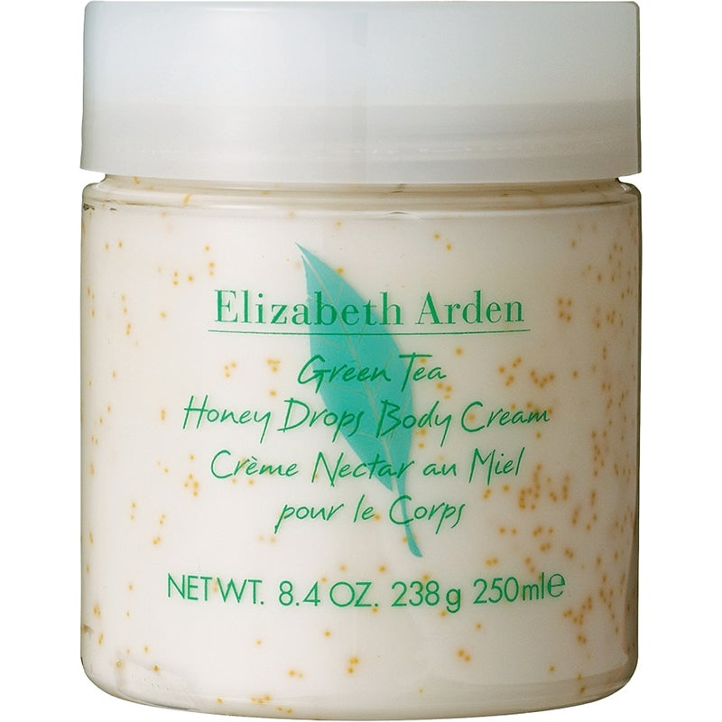 Honey Drops Body Cream