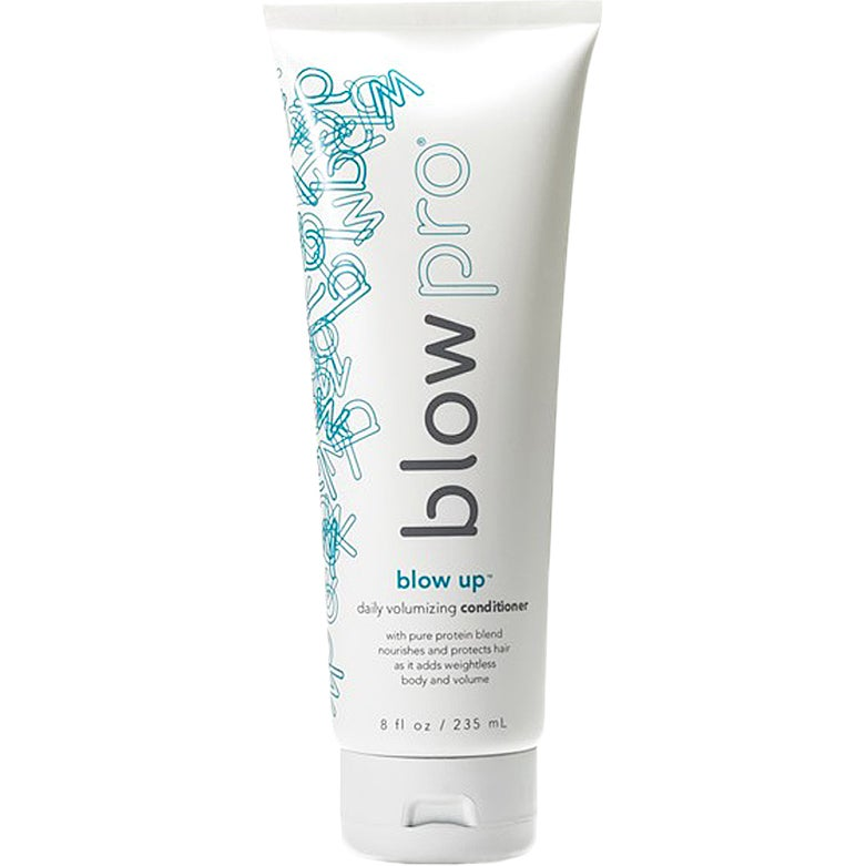 Blowpro Blow Up
