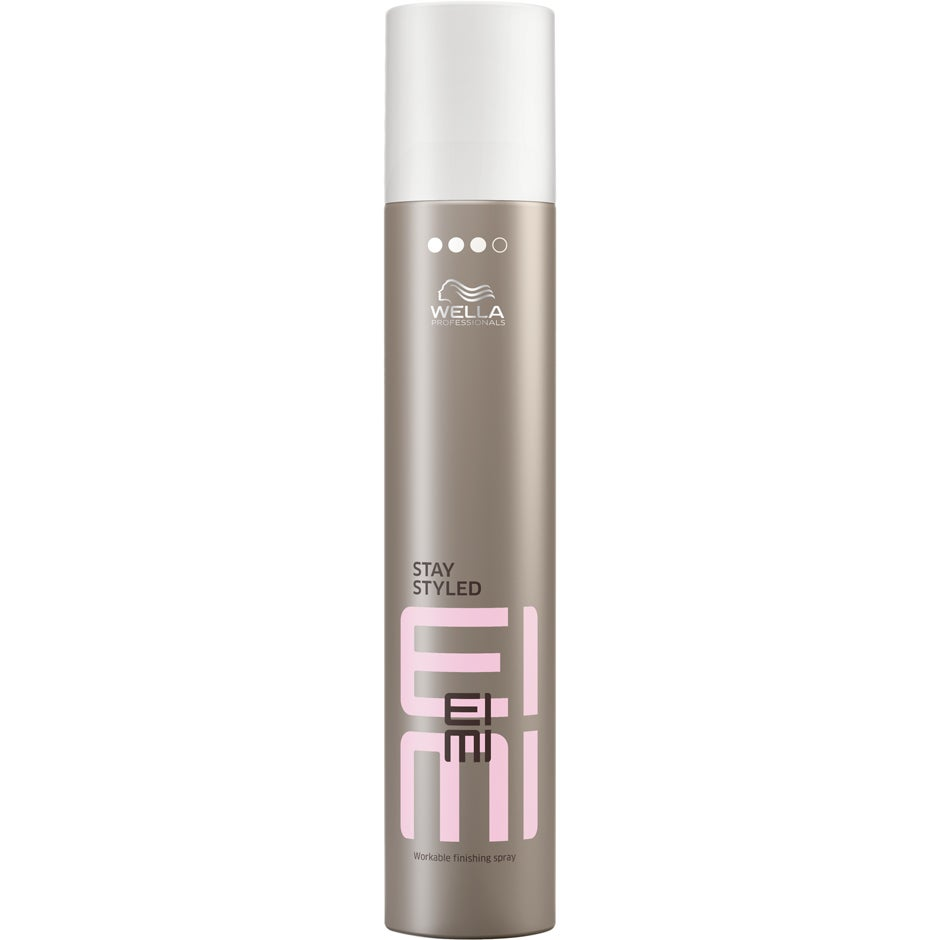 EIMI Stay Styled, 75ml Wella Hårspray