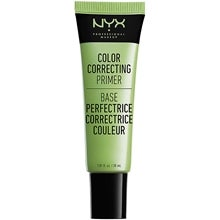 Color Correcting Liquid Primer