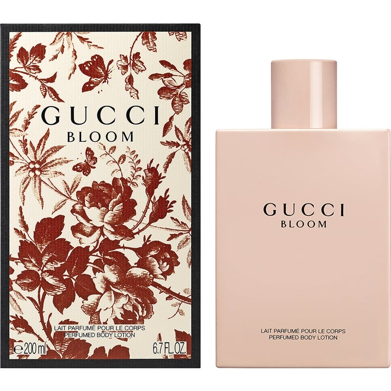 Gucci Gucci Bloom