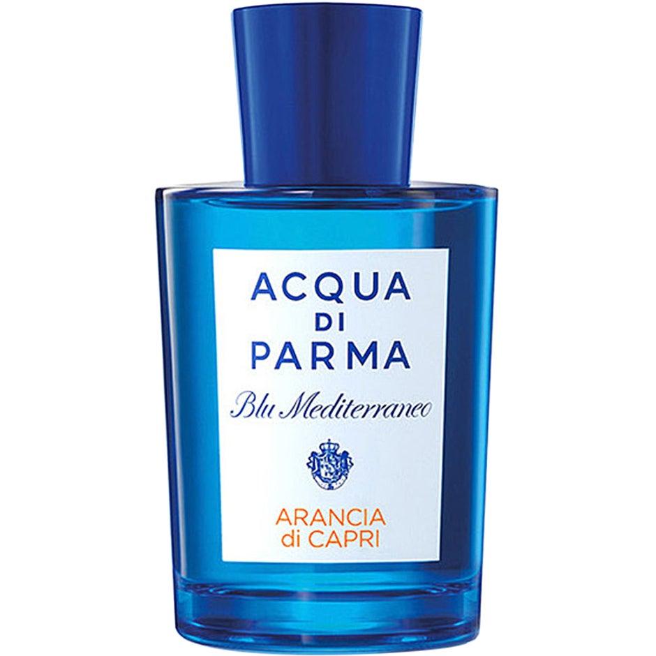 Blu Mediterraneo Arancia Di Capri EdT 150ml Acqua Di Parma Parfym thumbnail