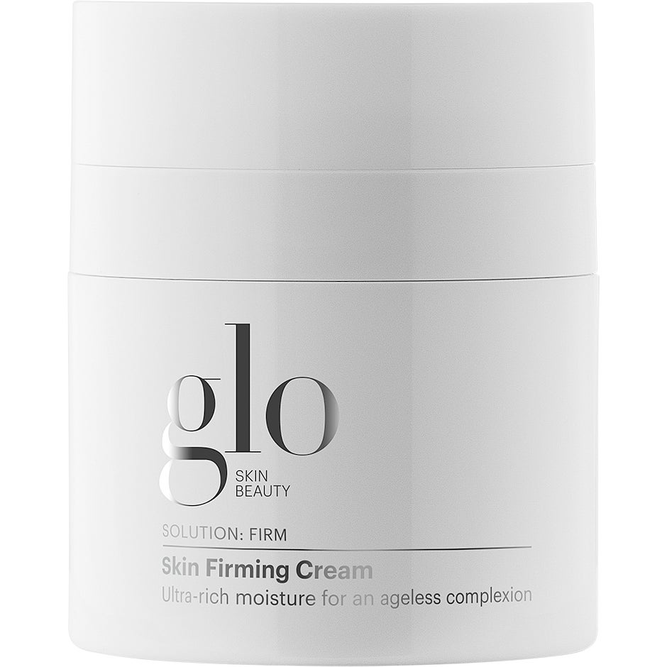 Skin Firming Cream, 50 ml Glo Skin Beauty Dagkräm