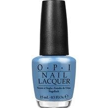 OPI Nail Lacquer