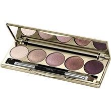 IsaDora Eye Shadow Palette Golden Edition