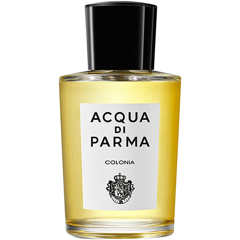 Colonia EdC 100ml Acqua Di Parma Parfym thumbnail