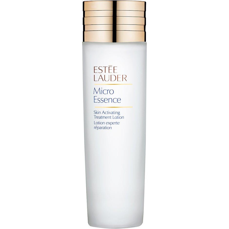 Estée Lauder Micro Essence Skin Activating Treatment Lotion, 150 ml Estée Lauder Ansiktsvatten