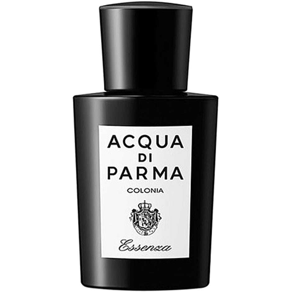Colonia Essenza EdC 50ml Acqua Di Parma Parfym thumbnail