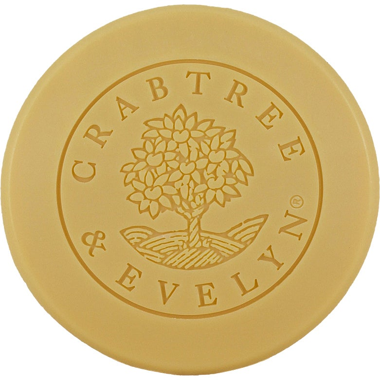 Crabtree & Evelyn Indian Sandalwood