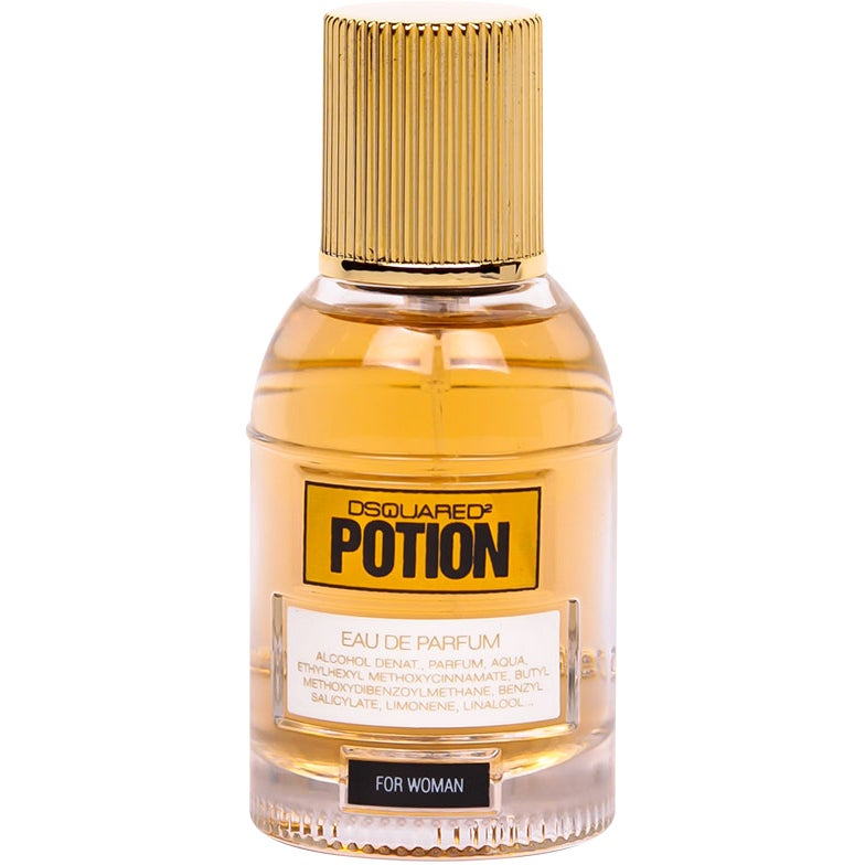 Potion For Women EdP