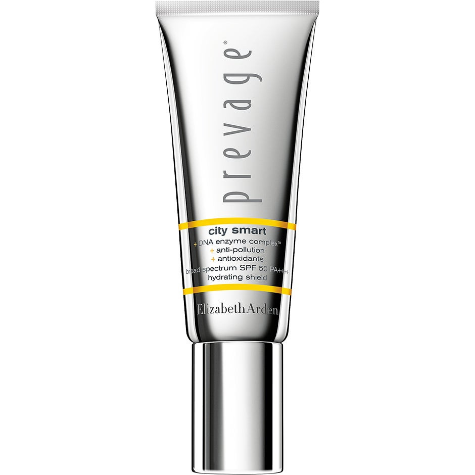 Elizabeth Arden Prevage City Smart with DNA Repair Complex,  Elizabeth Arden Dagkräm