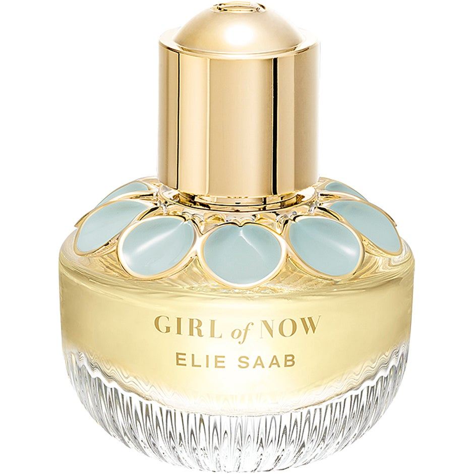 Girl Of Now Elie Saab Parfym