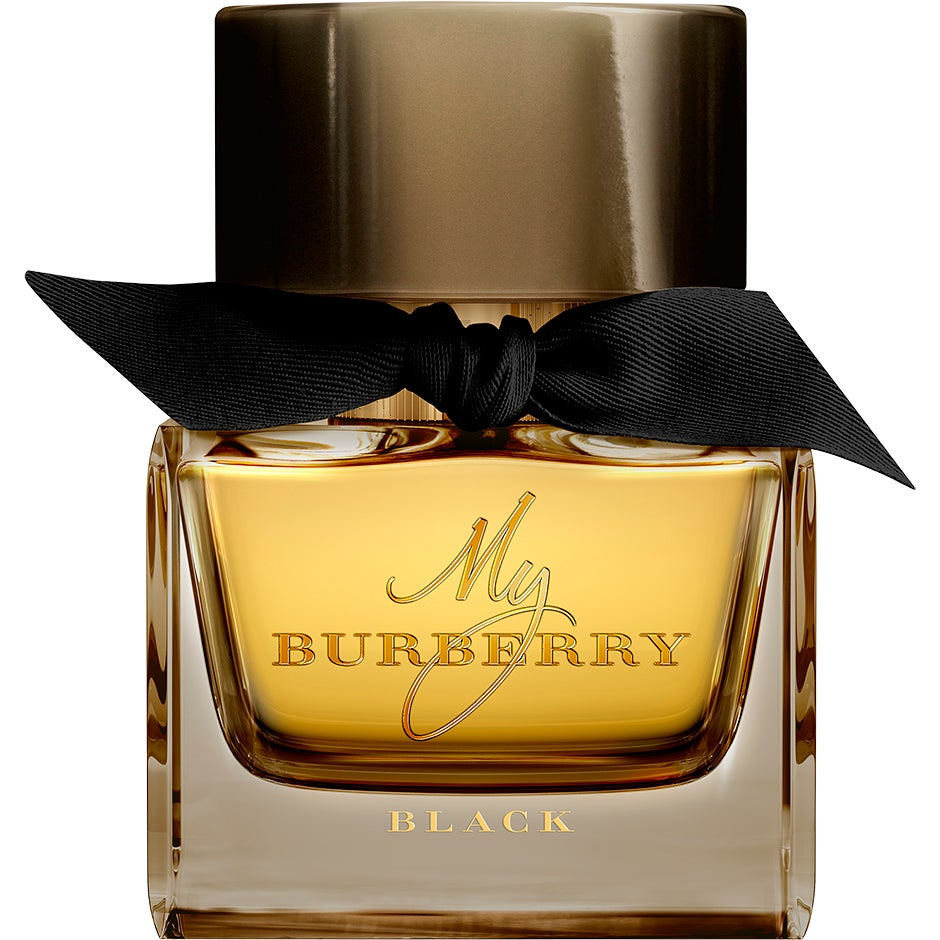 My Burberry Black, 30ml Burberry Parfym