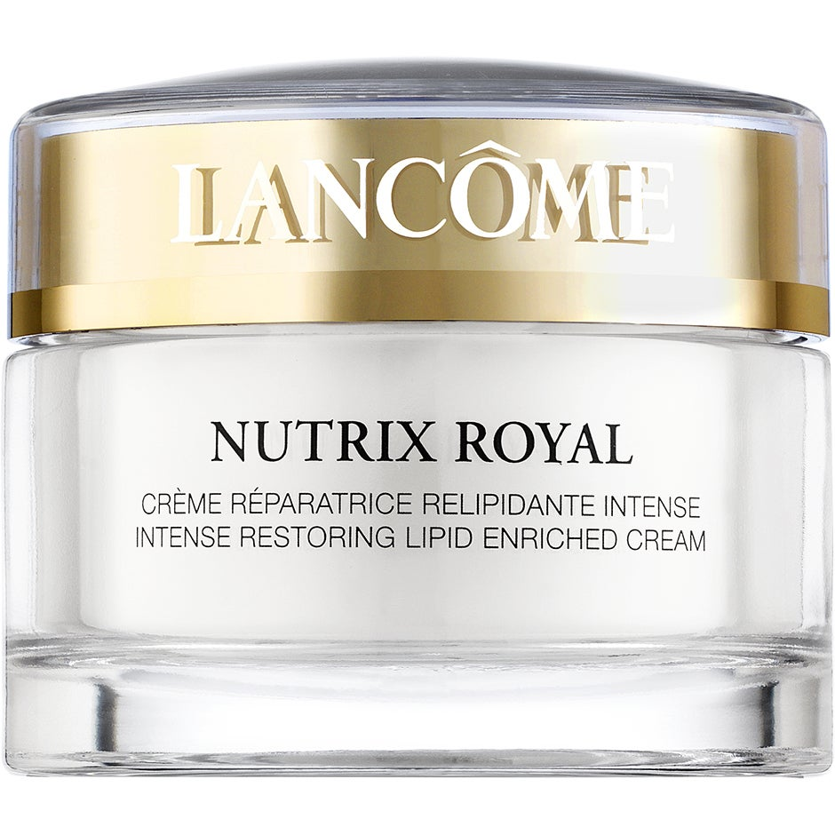 Lancôme Nutrix Royal Cream, 50 ml Lancôme Dagkräm