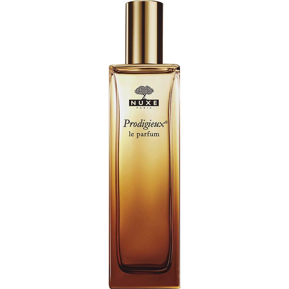 NUXE Prodigieux le Parfum , 50 ml Nuxe Parfym