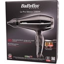 Babyliss Le Pro Silence 2200W