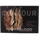 Youngblood Palette